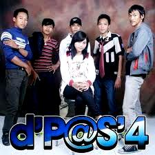 Download lagu D'Paspor Full Album