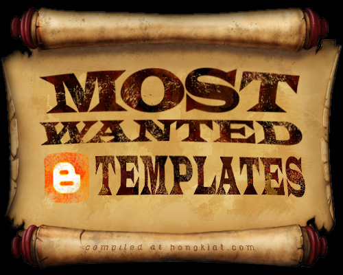 http://triszlee.files.wordpress.com/2013/04/most-wanted-blogger-template1.jpg