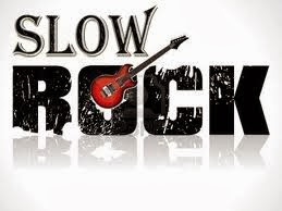 Download Lagu Slow Rock Barat full ZIP