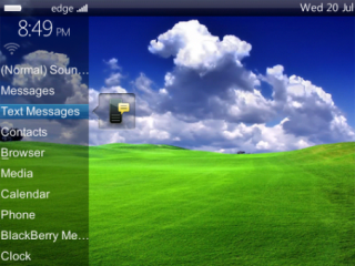 Insight (9300/9330 OS6) Preview 1